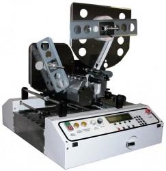 Tabber ATS-9900