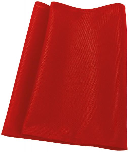 Textil-Filterüberzug AP30/40 - Rot
