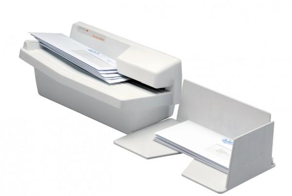 Brieföffner Access B 300