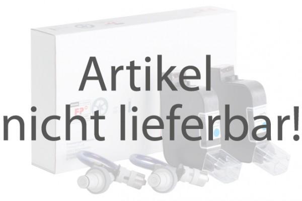 Druckkopf-Set für CentorMail 150