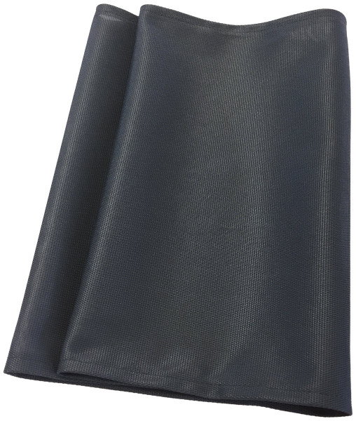 Textil-Filterüberzug AP30/40 - Anthrazit