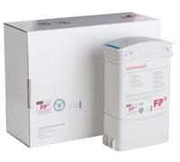 Tintentank XL für PostBase One