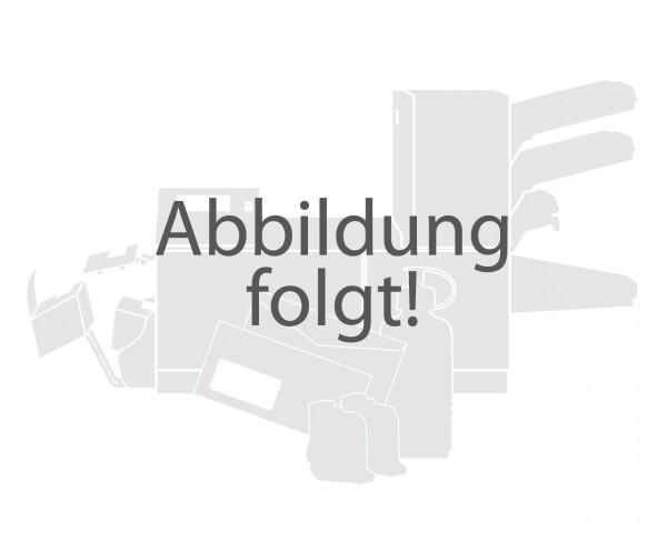 1 Satz Luftbereifung/Schwarz (Mehrpreis)