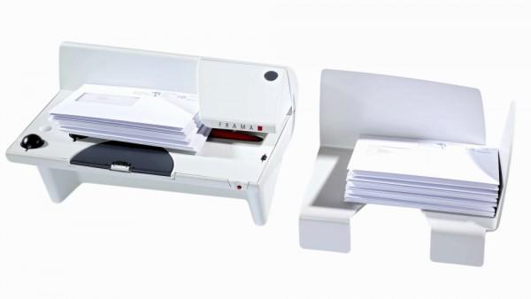 Brieföffner Access B 400
