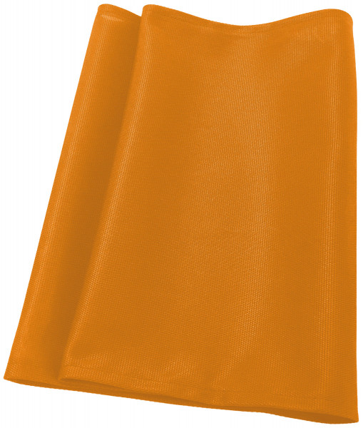 Textil-Filterüberzug AP30/40 - Orange