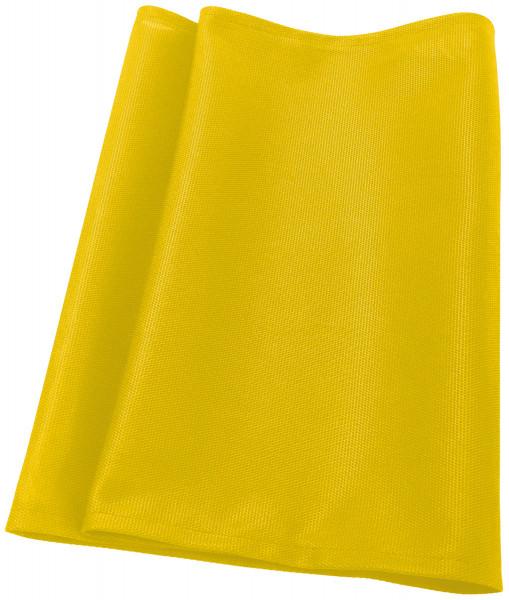 Textil-Filterüberzug AP30/40 - Gelb