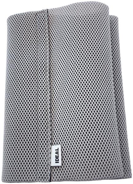 Filter Bezug Premium AP30/40 PRO