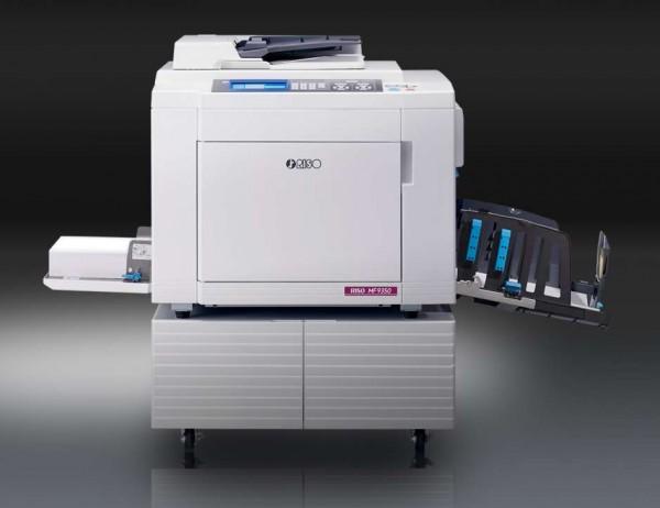 Risograph MF9350